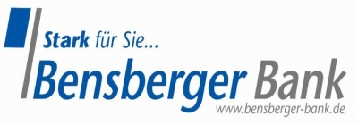Bensberger Bank